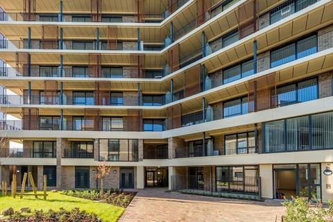 1 bedroom apartment for sale - The Wing, Camberwell