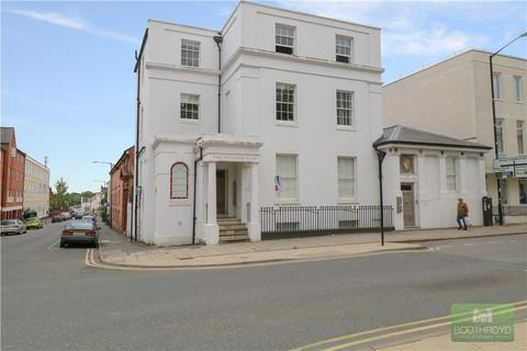 1 bedroom apartment to rent - Warwick Street, Leamington Spa