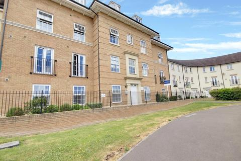 2 bedroom apartment for sale - Arnell Crescent, Swindon, Wiltshire, SN25