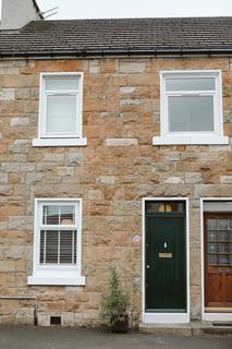1 bedroom ground floor flat to rent - Langmuirhead Road, Auchinloch