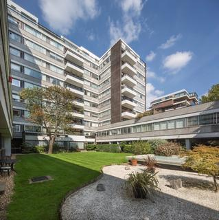 4 bedroom apartment for sale - London House, 7-9 Avenue Road, St John's Wood, NW8