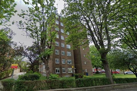 1 bedroom flat for sale - Mayday Road, Thornton Heath