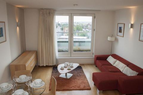 1 bedroom apartment to rent - Skyline 1, 50 Goulden Street, Northern Quarter