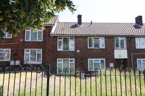 1 bedroom apartment to rent - Caeglas Road, Rumney