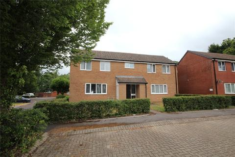 Studio for sale - Willow Drive, Ringwood, Hampshire, BH24