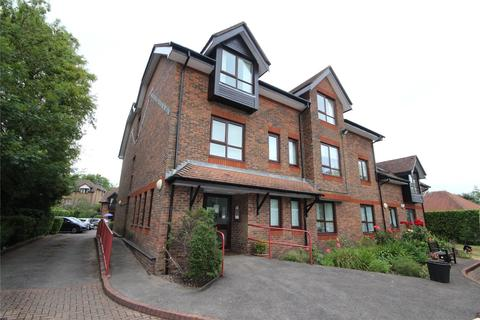 2 bedroom apartment for sale - Androse Gardens, Bickerley Road, Ringwood, Hampshire, BH24