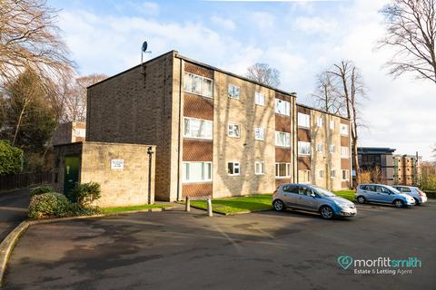 Studio for sale - Hallam Chase, 64 Endcliffe Vale Road, Endcliffe, S10 3EW - No Chain Involved