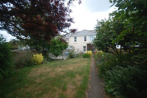 3 bedroom terraced house for sale - Sentry Corner