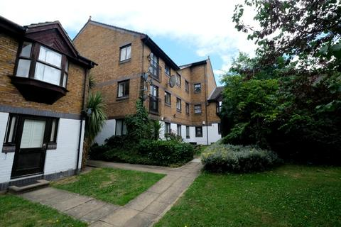 2 bedroom flat to rent - Courthill Road, Lewisham
