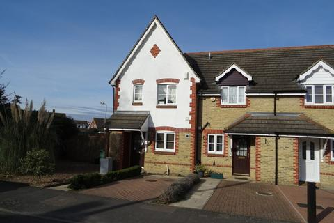 3 bedroom end of terrace house to rent - Gladstone Road, Orpington