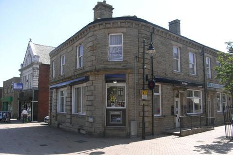 Retail property (high street) for sale - Station Road, Ossett, Wakefield