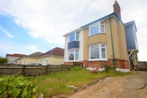 2 bedroom semi-detached house for sale - Lincoln Road, Poole