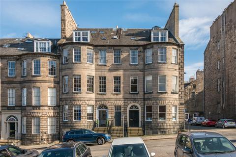 2 bedroom apartment for sale - North Castle Street, Edinburgh, Midlothian