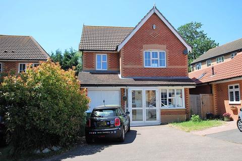 4 bedroom house for sale - Parish Gate Drive, Sidcup, Kent
