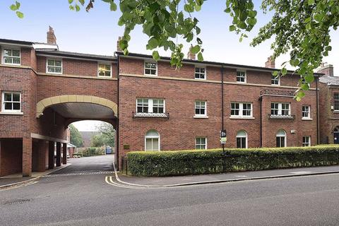 2 bedroom apartment for sale - Gaskell Avenue, Knutsford