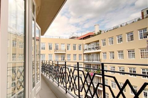5 bedroom apartment to rent - Berkeley Court, Marylebone NW1