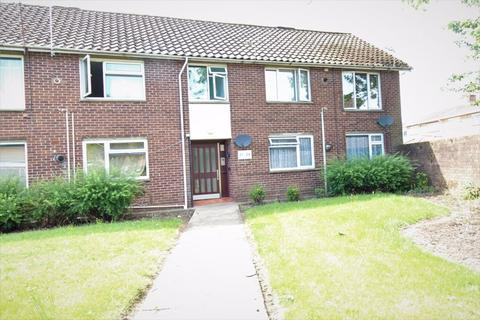 1 bedroom flat for sale - 24 Peach Place Fairwater Cardiff CF5 3PL