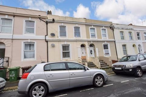 1 bedroom apartment for sale - Bayswater Road, Plymouth