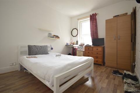 5 bedroom terraced house to rent - Newbridge Road, Bath, Somerset, BA1