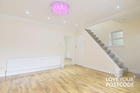 3 bedroom semi-detached house to rent - Swancote Road, Birmingham, B33 9JE