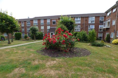 2 bedroom flat for sale - Shurland Avenue East Barnet EN4