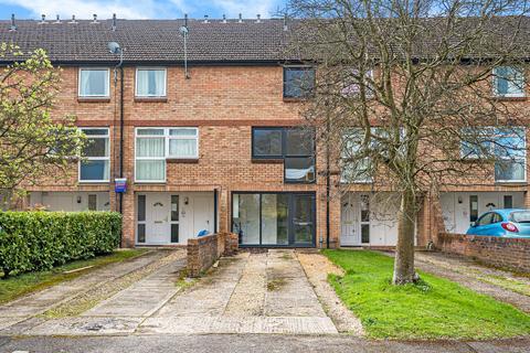 4 bedroom house for sale - Cheltenham, GL53