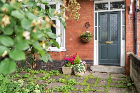 4 bedroom terraced house for sale - Cheltenham, GL52