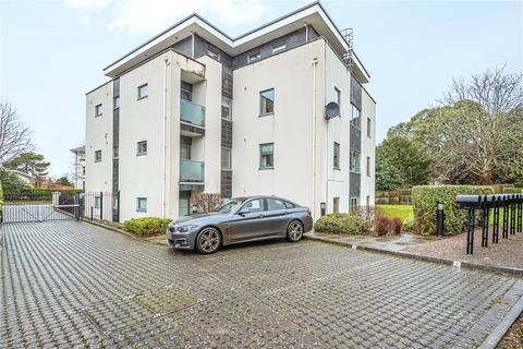 2 bedroom apartment for sale - Pittville, Cheltenham, GL52