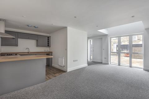1 bedroom house for sale - Lewis Lane, Cirencester, GL7