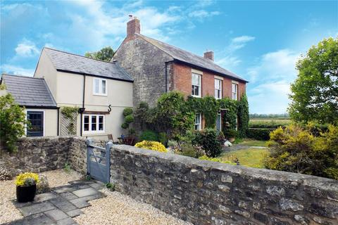 4 bedroom detached house for sale - Purton, SN5