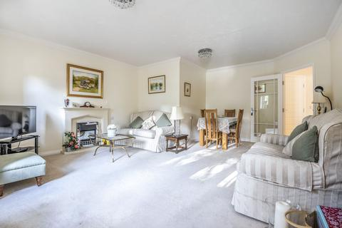 1 bedroom apartment for sale - Somerford Road, Cirencester, GL7