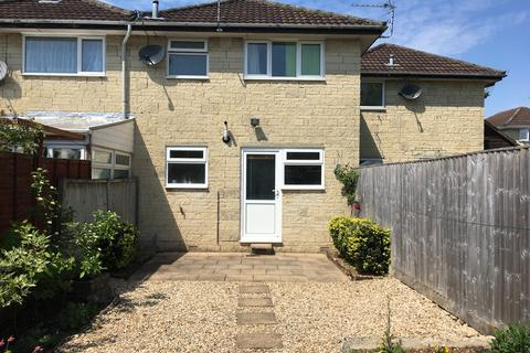 3 bedroom terraced house for sale - Cirencester, GL7