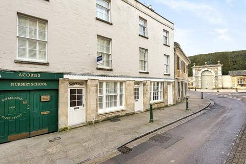 5 bedroom house for sale - Cirencester, GL7