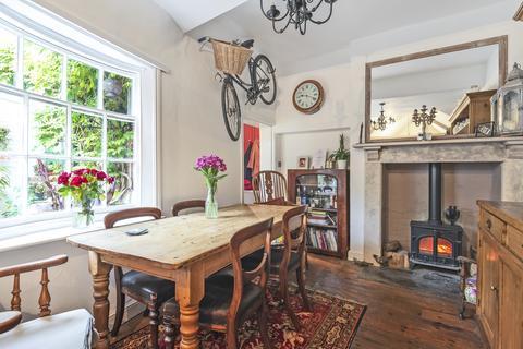 2 bedroom apartment for sale - Faringdon, Oxfordshire, SN7