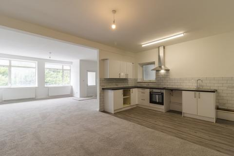 3 bedroom house for sale - High Street, Llanhilleth, Abertillery