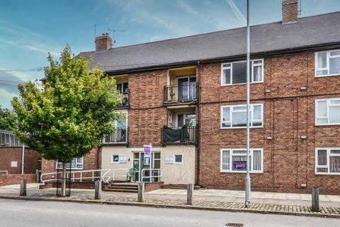 1 bedroom apartment for sale - Castle Street, Eccleshall, Stafford