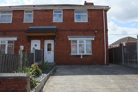 3 bedroom semi-detached house to rent - Turnshaw Avenue, Aughton, Sheffield, S26 3XQ