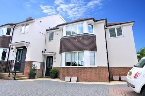2 bedroom apartment for sale - THE AVENUE, OXFORD