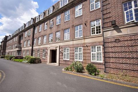 3 bedroom apartment for sale - Pitmaston Court, Goodby Road, Moseley