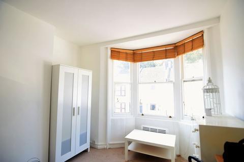 1 bedroom flat to rent - Argyle Road, Brighton