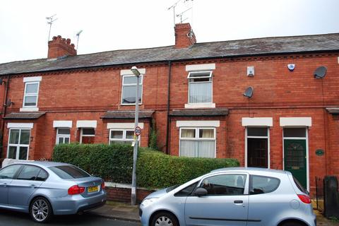 3 bedroom terraced house to rent - HOUSE SHARE - ROOMS AVAILABLE