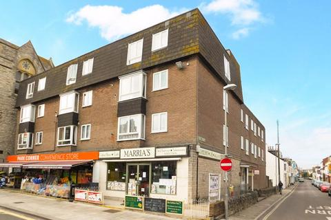 2 bedroom apartment for sale - Park Street, Weymouth