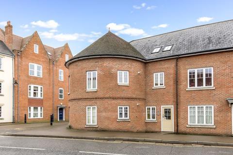 2 bedroom apartment for sale - Vineyard, Abingdon