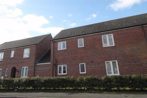 2 bedroom flat to rent - 3 Vaughan Road, Timperley
