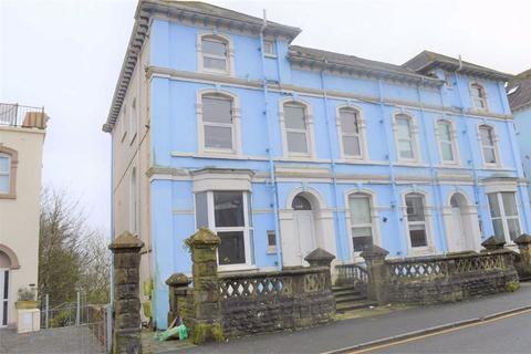 2 bedroom flat for sale - Bryn Road, Brynmill, Swansea