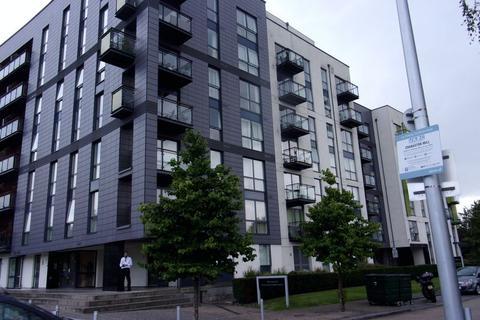 2 bedroom apartment to rent - 15,The Boulevard, Edgbaston,  Birmingham