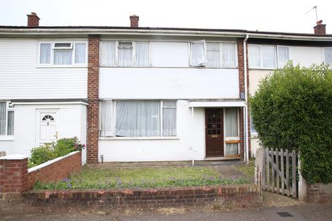 3 bedroom terraced house for sale - Tamar Way, Langley, SL3