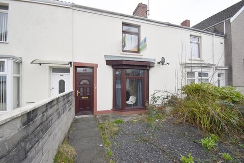 4 bedroom terraced house for sale - Brynymor Road, Swansea, SA1