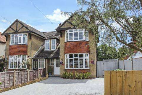 3 bedroom semi-detached house for sale - Vesta Avenue, St. Albans