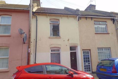 3 bedroom terraced house for sale - Ernest Road, Chatham